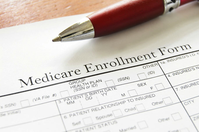 Image result for medicaid application